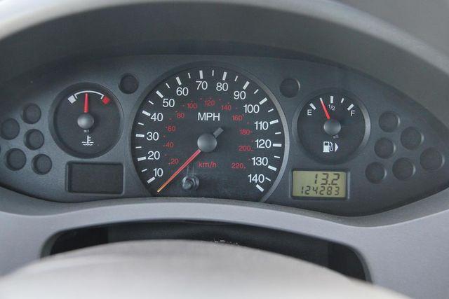 2005 Ford Focus SE Santa Clarita, CA 17