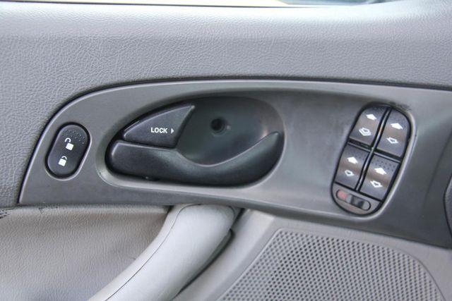 2005 Ford Focus SE Santa Clarita, CA 22