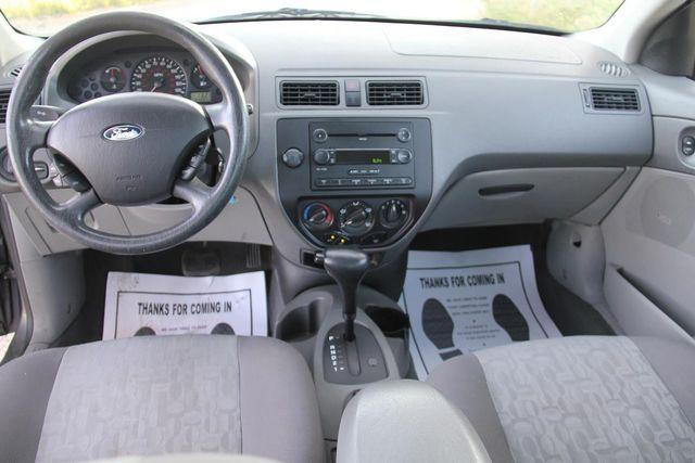 2005 Ford Focus SE Santa Clarita, CA 7