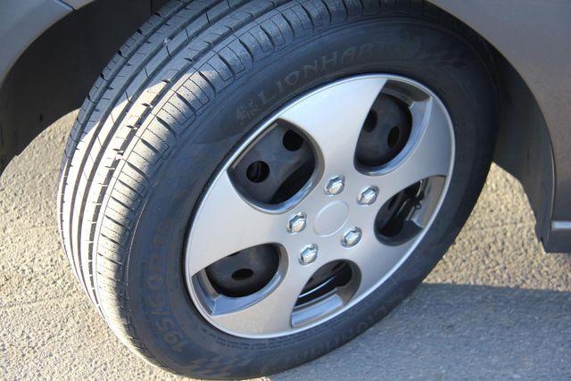 2005 Ford Focus SE Santa Clarita, CA 25