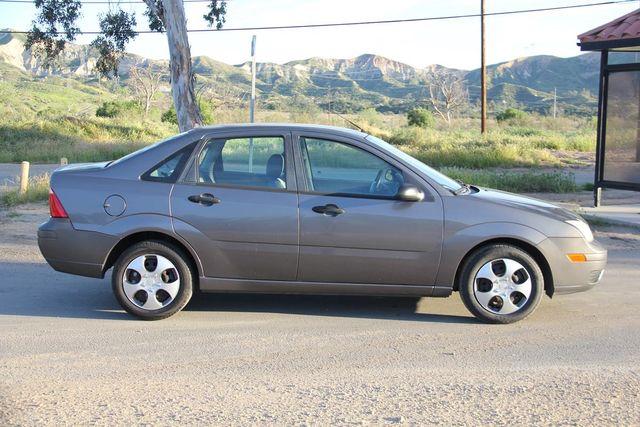 2005 Ford Focus SE Santa Clarita, CA 12