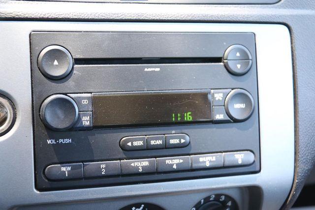 2005 Ford Focus SE Santa Clarita, CA 20