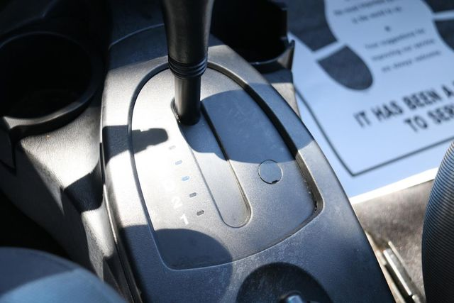 2005 Ford Focus SE Santa Clarita, CA 21
