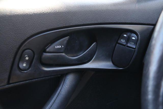 2005 Ford Focus SE Santa Clarita, CA 24