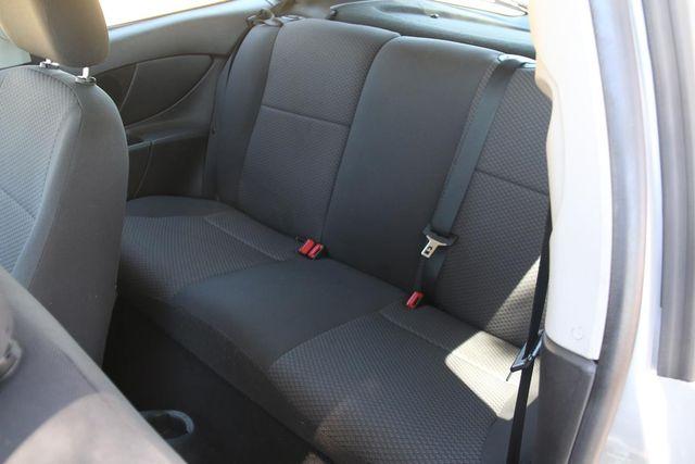 2005 Ford Focus SE Santa Clarita, CA 14