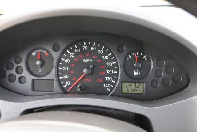 2005 Ford Focus SE WAGON Santa Clarita, CA 17