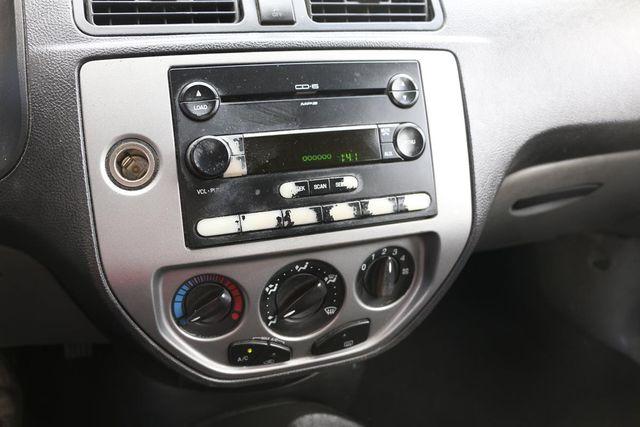 2005 Ford Focus SES Santa Clarita, CA 17