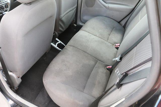 2005 Ford Focus SES Santa Clarita, CA 14