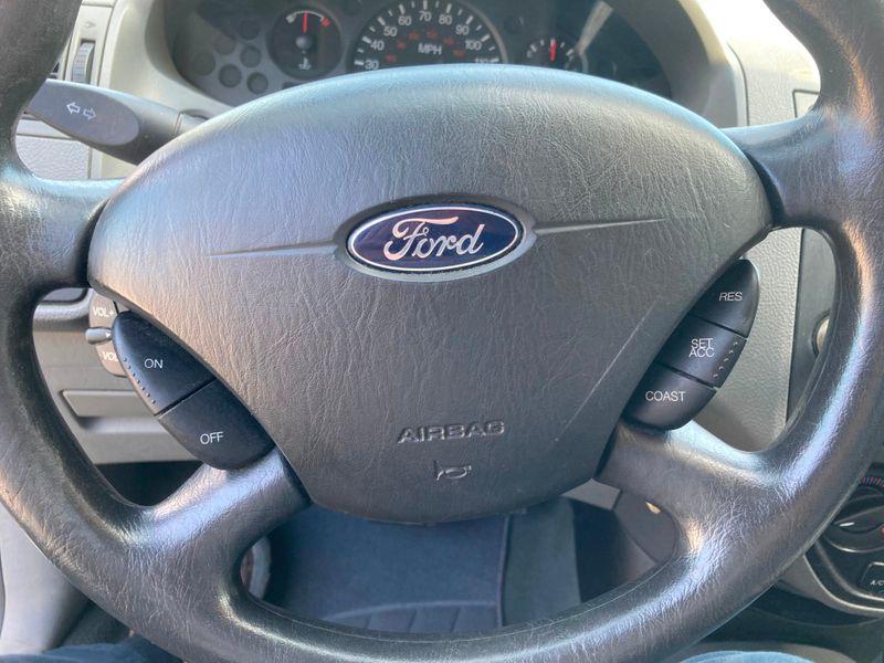 2005 Ford Focus SE  in , Ohio