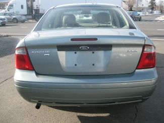 2005 Ford Focus SE  city CT  York Auto Sales  in , CT