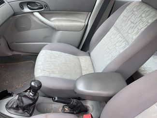 2005 Ford Focus S  city MA  Baron Auto Sales  in West Springfield, MA