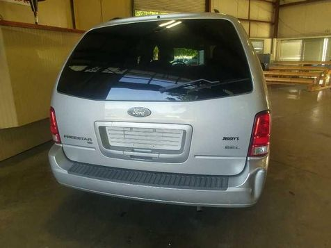 2005 Ford Freestar Wagon SEL | JOPPA, MD | Auto Auction of Baltimore  in JOPPA, MD