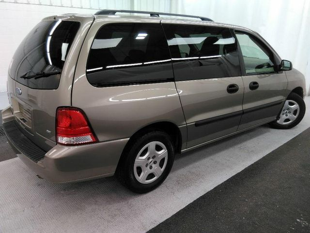 2005 Ford Freestar Wagon SE in St. Louis, MO 63043