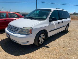 2005 Ford Freestar Wagon SE in Orland, CA 95963