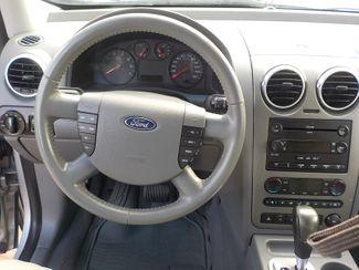 2005 Ford Freestyle SEL Fayetteville , Arkansas 15