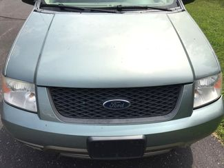 2005 Ford-$3995!! Mint Condition! Buy Here Pay Here! Freestyle-CARMARTSOUTH.COM SE Knoxville, Tennessee 1