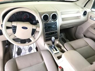 2005 Ford-$3995!! Mint Condition! Buy Here Pay Here! Freestyle-CARMARTSOUTH.COM SE Knoxville, Tennessee 9