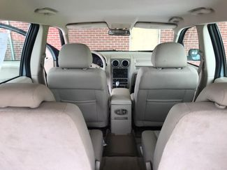 2005 Ford-$3995!! Mint Condition! Buy Here Pay Here! Freestyle-CARMARTSOUTH.COM SE Knoxville, Tennessee 15