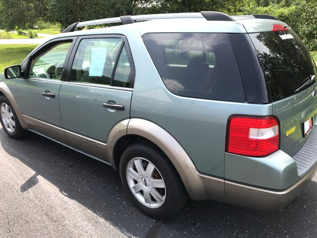 2005 Ford-$3995!! Mint Condition! Buy Here Pay Here! Freestyle-CARMARTSOUTH.COM SE Knoxville, Tennessee 6