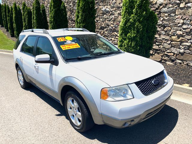 2005 Ford Freestyle SEL in Knoxville, Tennessee 37920