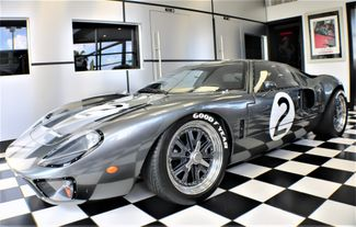 2005 Ford Gt40 in Pompano, Florida 33064