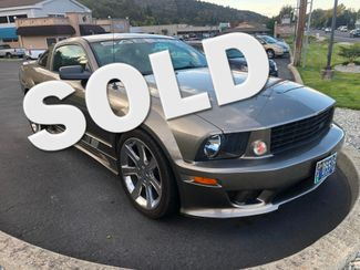 2005 Ford Mustang GT Saleen | Ashland, OR | Ashland Motor Company in Ashland OR