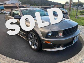 2005 Ford Mustang GT Saleen   Ashland, OR   Ashland Motor Company in Ashland OR