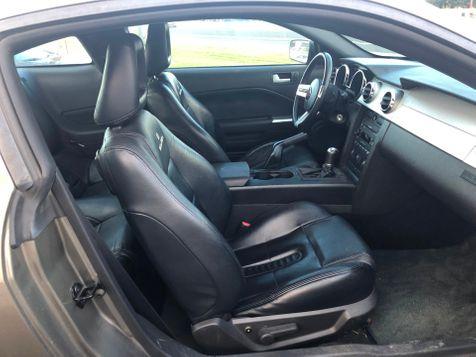2005 Ford Mustang GT Saleen | Ashland, OR | Ashland Motor Company in Ashland, OR