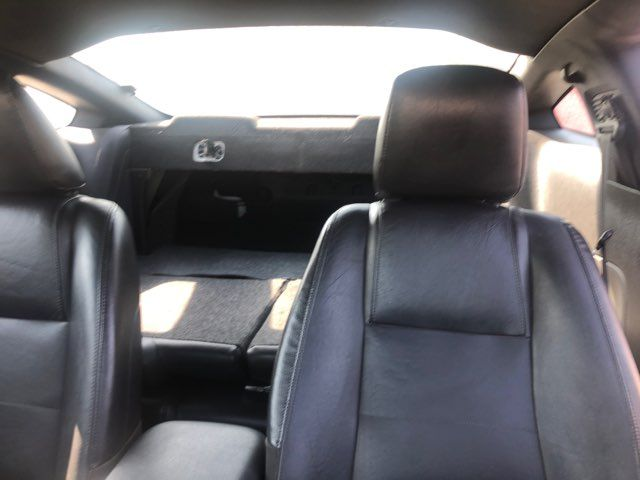 2005 Ford Mustang CAR PROS AUTO CENTER Las Vegas, Nevada 7