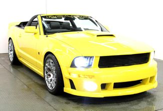 2005 Ford MUSTANG GT in Cincinnati, OH 45240