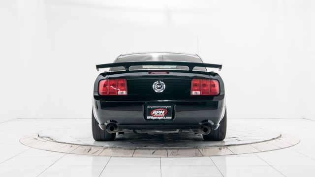 2005 Ford Mustang GT Premium Turbo with Many Upgrades in Dallas, TX 75229