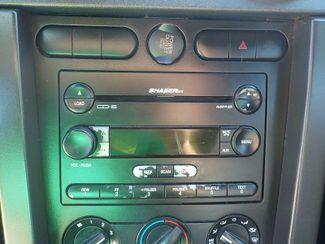 2005 Ford Mustang Premium Fayetteville , Arkansas 13