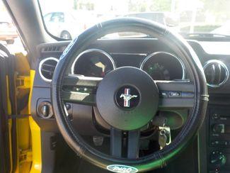 2005 Ford Mustang Premium Fayetteville , Arkansas 14