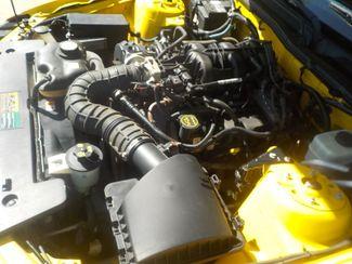 2005 Ford Mustang Premium Fayetteville , Arkansas 17