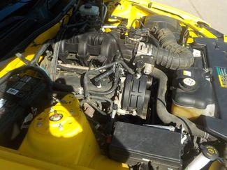 2005 Ford Mustang Premium Fayetteville , Arkansas 18
