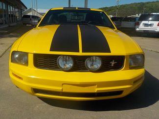 2005 Ford Mustang Premium Fayetteville , Arkansas 2