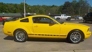 2005 Ford Mustang Premium Fayetteville , Arkansas 3