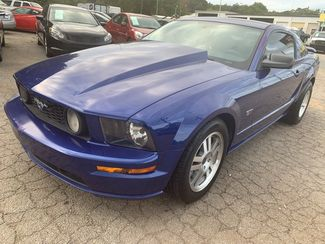 2005 Ford Mustang GT  city GA  Global Motorsports  in Gainesville, GA