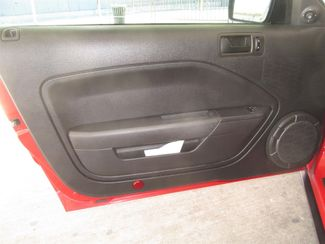 2005 Ford Mustang Deluxe Gardena, California 9