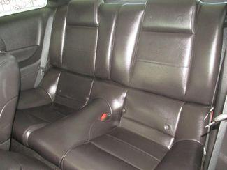 2005 Ford Mustang Deluxe Gardena, California 10