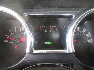 2005 Ford Mustang Deluxe Gardena, California 5