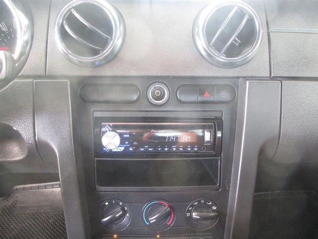 2005 Ford Mustang Deluxe Gardena, California 6