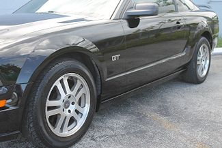 2005 Ford Mustang GT Deluxe Hollywood, Florida 11