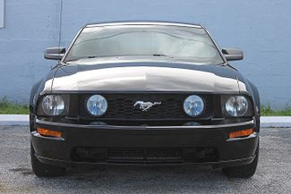 2005 Ford Mustang GT Deluxe Hollywood, Florida 12