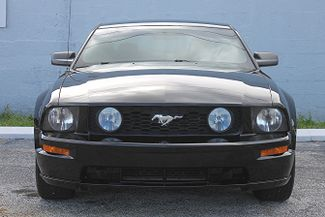 2005 Ford Mustang GT Deluxe Hollywood, Florida 34