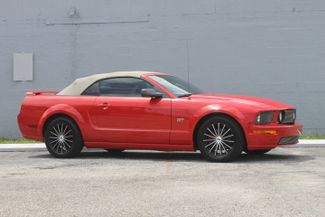 2005 Ford Mustang GT Premium Hollywood, Florida 24