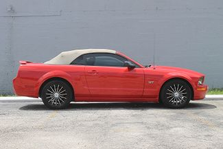 2005 Ford Mustang GT Premium Hollywood, Florida 3