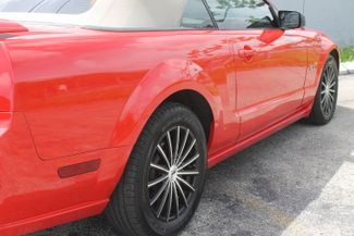 2005 Ford Mustang GT Premium Hollywood, Florida 5