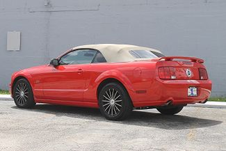 2005 Ford Mustang GT Premium Hollywood, Florida 7