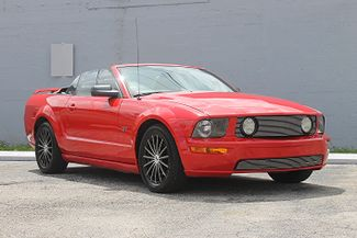2005 Ford Mustang GT Premium Hollywood, Florida 13